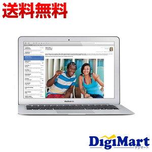 【送料無料】アップルAPPLEMacBookAir128GB13.3インチ1600/13.3MJVE2J/A【新品・国内正規品】