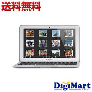 【送料無料】アップルAPPLEMacBookAir1600/11.6MJVM2J/A【新品・国内正規品】