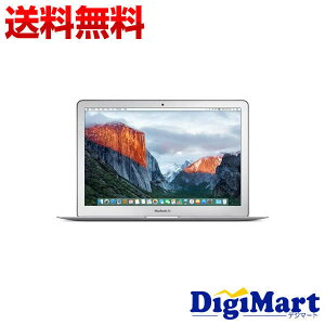 【送料無料】アップルAPPLEMacBookAir1600/13.3MMGF2J/A【新品・国内正規品】