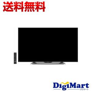【送料無料】シャープ Sharp AQUOS LC-50W30 [50インチ] 液晶テレビ【新品・国内正規品】