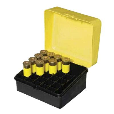 高品質なポリプロピレン製ツールボックスなどで世界に知られるプラノ ・・・プラノ ショットガ...