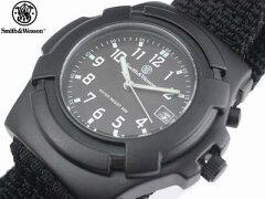 S&W 腕時計 ミリタリーウォッチ SW11BG |ミリタリーウォッチ 軍用腕時計 軍用ウォッ…