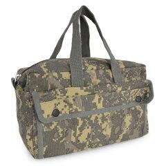 ロスコ ツールバック ACUデジタルカモ 9131 ハンドバック 手提げ鞄 手提げカバン ミリ…
