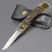 折りたたみ フォールディングハンター バックナイヴズ フォルダー フォールディングナイフ ホールディングナイフ