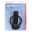MAGLITE ライトホルダー リングタイプ [ Dセル(単1電池) ...