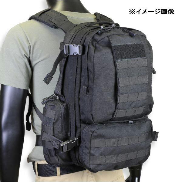 装備・備品, ポーチ・バッグ CONDOR 169 169-001