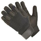 ロスコ 軽量デューティーグローブ 3469 汎用 [ Mサイズ ] Rothco 革手袋 レザーグローブ 皮製 皮手袋 ハンティンググローブ タクティカルグローブ ミリタリーグローブ