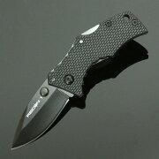 スピアー コールド スチール リーコン フォルダー フォールディングナイフ ホールディングナイフ