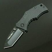 タントー コールド スチール リーコン フォルダー フォールディングナイフ ホールディングナイフ