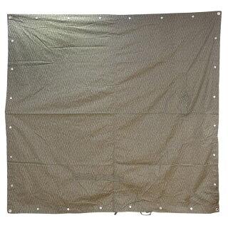 8 ee298nn 600 - 母子キャンプ・女子キャンプにおすすめ 設営・撤収が簡単なテント《軍幕編》