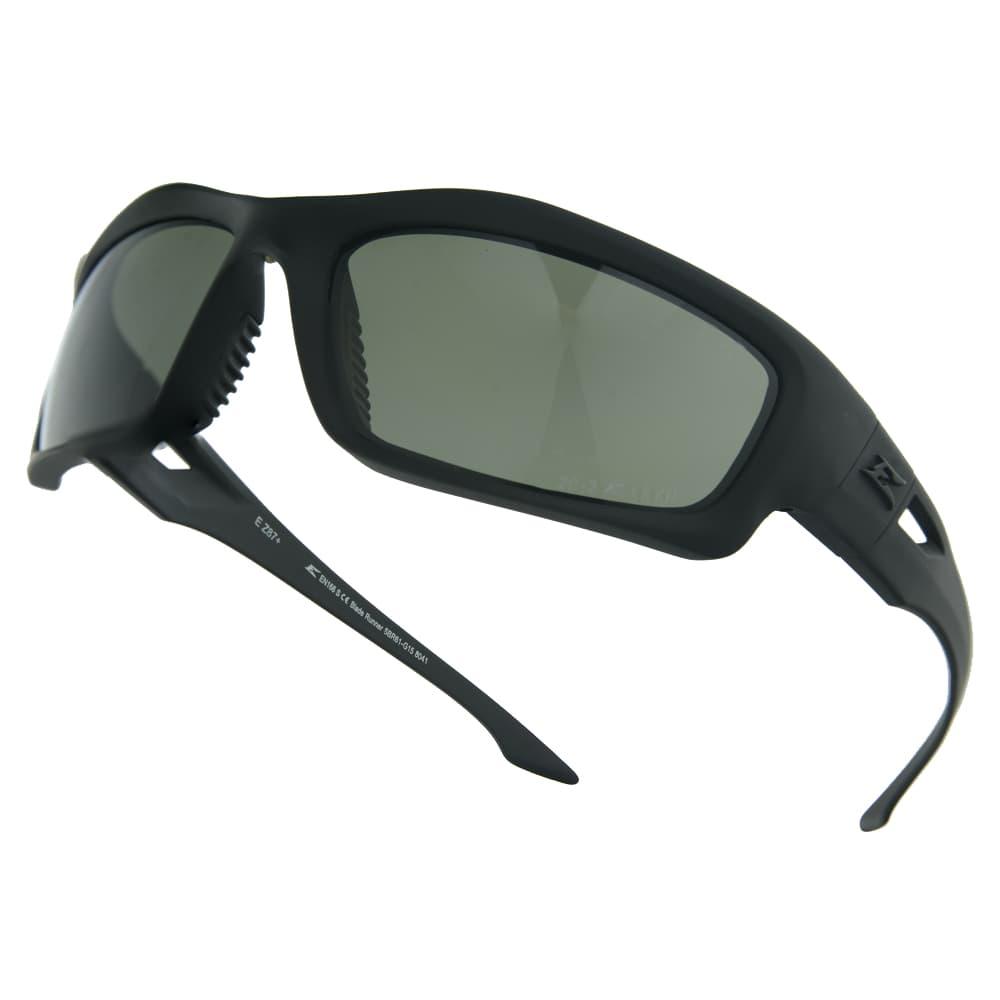 眼鏡・サングラス, サングラス EDGE SBR61 G15 Blade Runner UV