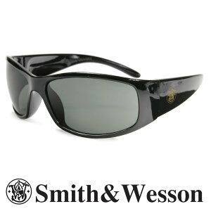 ウエッソン サングラス エリート ブラック ウェッソン スポーツ グラサン ドライブ ツーリング