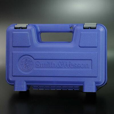 S&Wハンドガンケース990102W380mm×H2
