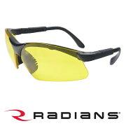 ラディアンス サングラス リベレーション アンバー スポーツ グラサン ドライブ ツーリング