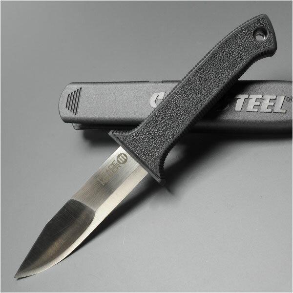 COLD STEEL アウトドアナイフ 20PBS ピースメーカー3