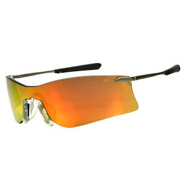 クルーズ セーフティグラス ルビコン ファイヤー セーフティーグラス | メンズ アイウェア 紫外線カット UVカット サングラス 保護眼鏡 保護メガネ 曇り止め