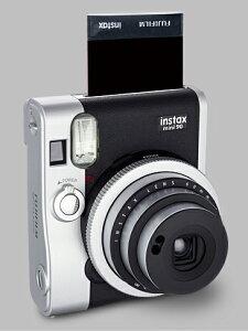 【送料無料】FUJIFILMインスタントカメラチェキ90【9月20日新発売】フジフイルム チェキ insta...
