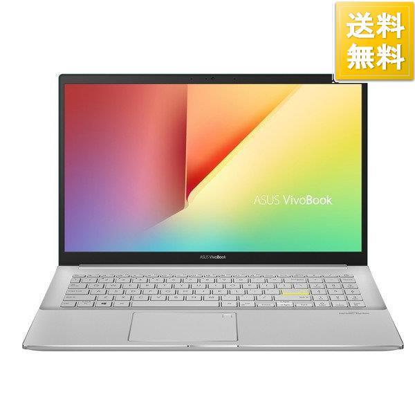 パソコン, ノートPC ASUS M533IA-BQ0GRTS VivoBook S15 15.6 Win10 Home Office