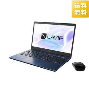 パソコン, ノートPC NEC PC-HM350PAL LAVIE Home Mobile 14 Win10 Office