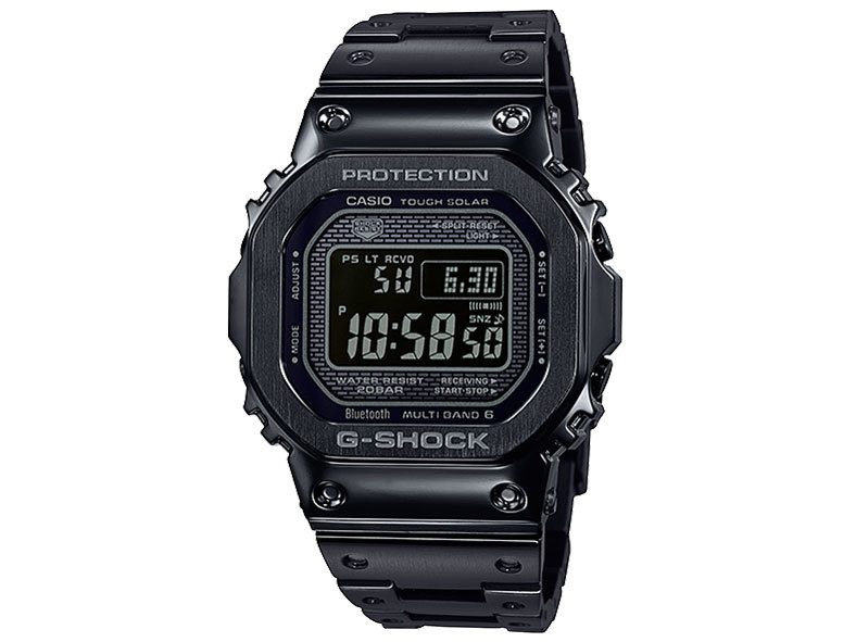 腕時計, メンズ腕時計 CASIOG-SHOCKGMW-B5000GD-1JF