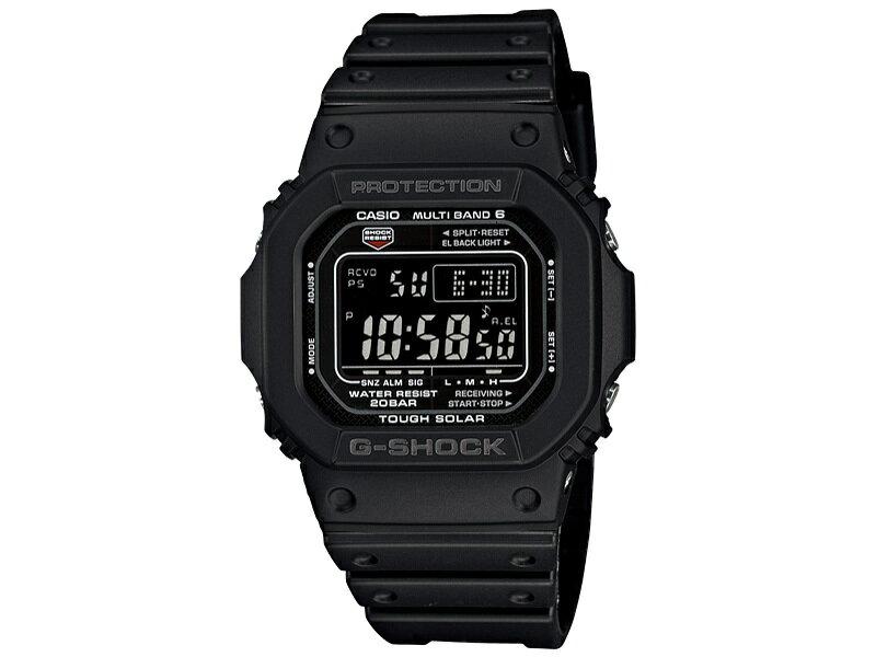 腕時計, メンズ腕時計 CASIOG-SHOCK 6GW-M5610-1BJF