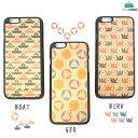 iPhone6s/iPhone6 BANTE YANTE(バンテヤンテ)ハンドメイド木製 ケースiPhone6s iphone6s 6s 6 ……