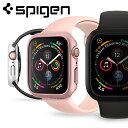 Spigen Apple Watch Series 4 ケー...