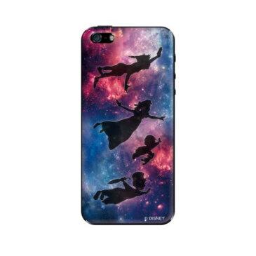 【30%OFF対象】iPhoneSE/5s/5 Gizmobies ギズモビーズ ブランドコラボ DisneyシリーズMILKBOY×MURUA×AHCHAHCUM×LDSディズニー iphone ケース iphone5 iphone 5s用ケース ギズモビーズ スマホ バンビ ミッキー キャラクター