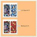 iphone6ケース iP6ケース iphone6 iphone 6 iphoneシール 6用ケース スマホケース カバー スマ...