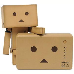 モバイルバッテリー USB蓄電 スマホ充電 タブレット スマートフォン【送料無料】【cheero】...