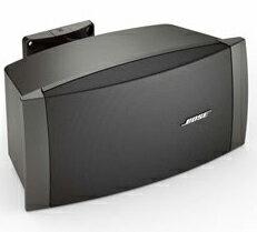 --こちらの商品は代引き手数料/送料無料です!--ザ・ステレオ屋 BOSE ボーズ スピーカー DS40SE...
