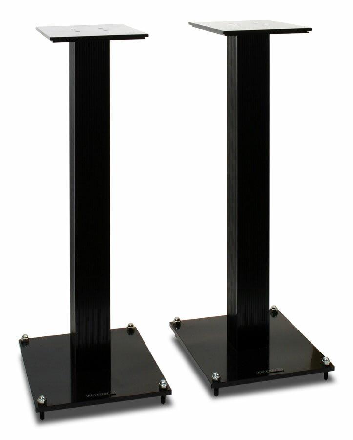 オーディオ, その他  TIGLON MGT-50S (50cm) 1