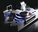 --こちらの商品は代引き手数料/送料無料です!--ザ・ステレオ屋 onix オニキス CD/Tuner/iPod/D...