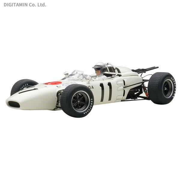 車, ミニカー・トイカー  86599 118 RA272 F1 1965 11 GP ZM08505