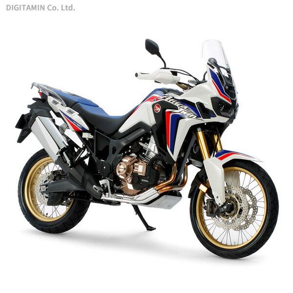 車・バイク, バイク  16042 16 Honda CRF1000L ZS28860