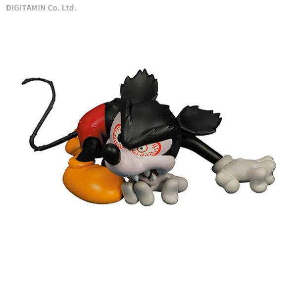 UDF ミッキーマウス(ランナウェイブレイン より) フィギュア メディコム・トイ ウルトラディテールフィギュア No.129 再販 【9月予約】