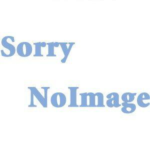 ブラックパンサー アクションフィギュア マーベル・セレクト ブラックパンサー ダイアモンドセレクト 【未定予約】