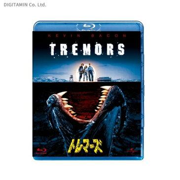 トレマーズ / ケヴィン・ベーコン (Blu-ray)◆ネコポス送料無料(ZB38112)