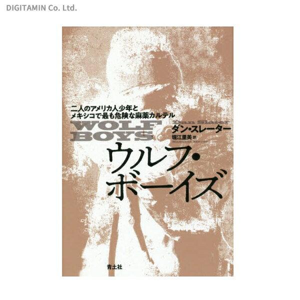 エンターテインメント, その他  ()(ZB48908)
