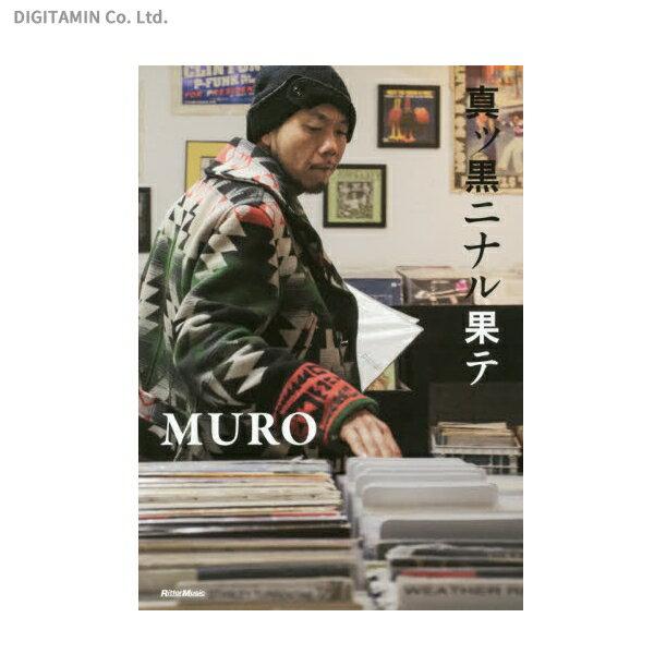 エンターテインメント, その他  30 years and still counting MURO ()(ZB53921)