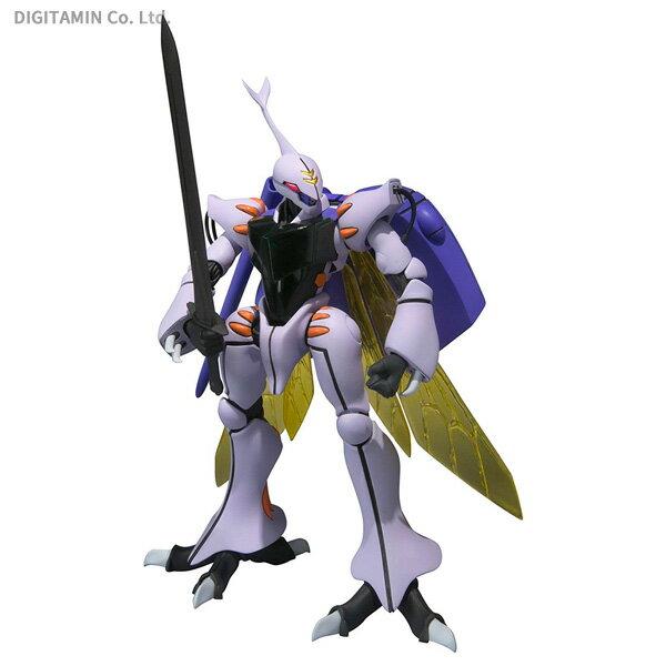 コレクション, フィギュア  ROBOT (SIDE AB) ZE54136
