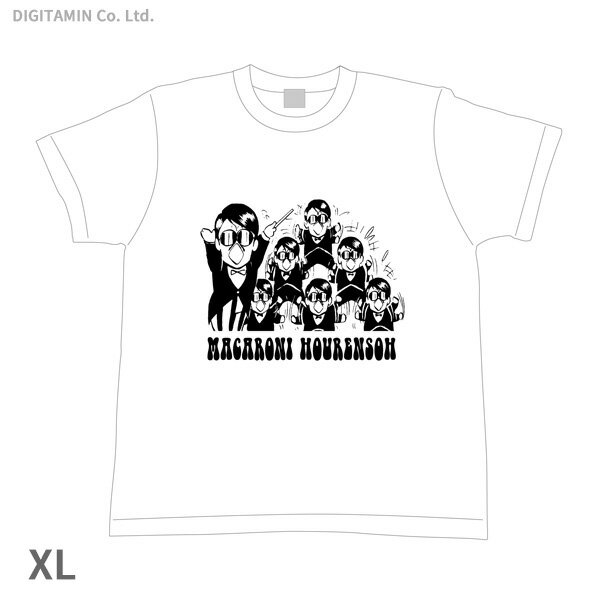トップス, Tシャツ・カットソー YUTAS T XLZG55292