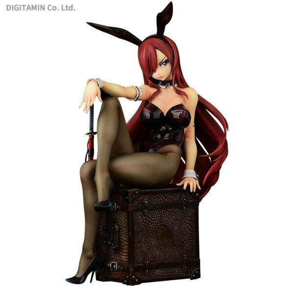 コレクション, フィギュア  FAIRY TAIL 16 Bunny girl Style ZF60066
