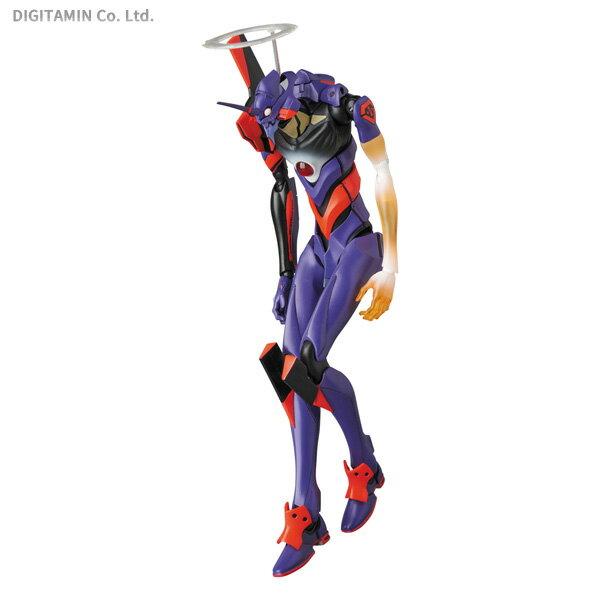 コレクション, フィギュア  MAFEX No.086 ZF64174