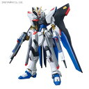 HGCE (REVIVE) 1/144 ZGMF-X10A ...
