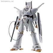 HI-METAL R エルガイム 『重戦機エルガイム』