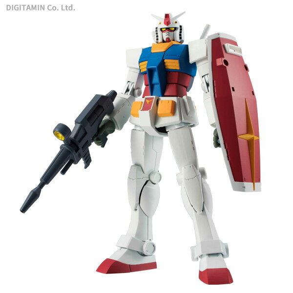 コレクション, フィギュア  ROBOT SIDE MS RX-78-2 ver. A.N.I.M.E. BEST SELECTION ZE72560