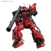 ROBOT魂 〈SIDE MS〉 MS-06R-2 ジョニー・ライデン専用高機動型ザクII ver. A.N.I.M.E. 『機動戦士ガンダム』