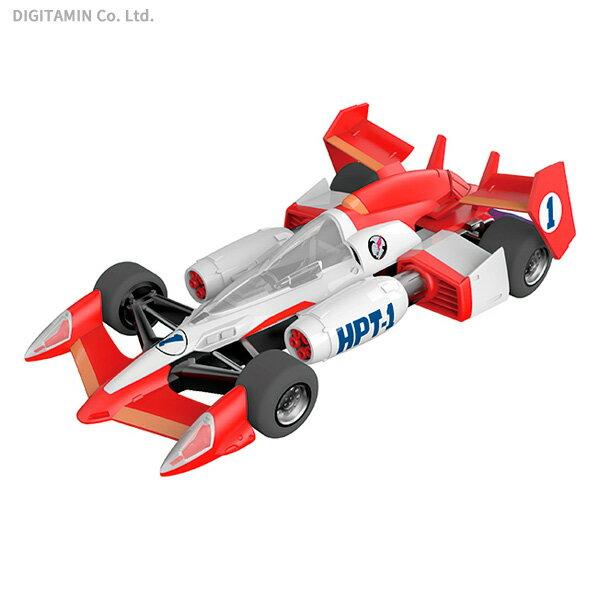 プラモデル・模型, その他  143 GPX 005 ZP74310