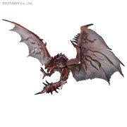 S.H.MonsterArts リオレウス 『モンスターハンターワールド:アイスボーン』